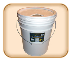 5 Gallon Agave Nectar (Free Shipping)