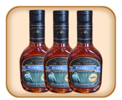 agave24-3-pack