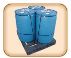 Bulk Coconut Oil