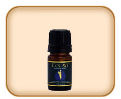 Cocave Muscle Relief 5 ml Apply To Sore Muscles
